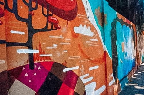 street-art rio